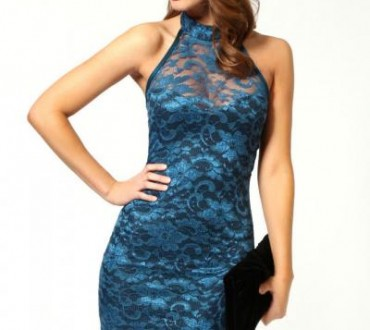 Modele de rochii din dantela online