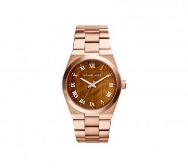 Modele de ceasuri dama – magazin online