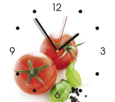 Modele de ceasuri de perete – magazin online