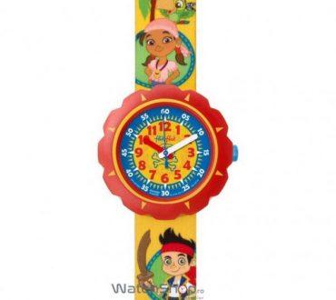 Modele de ceasuri copii – magazin online