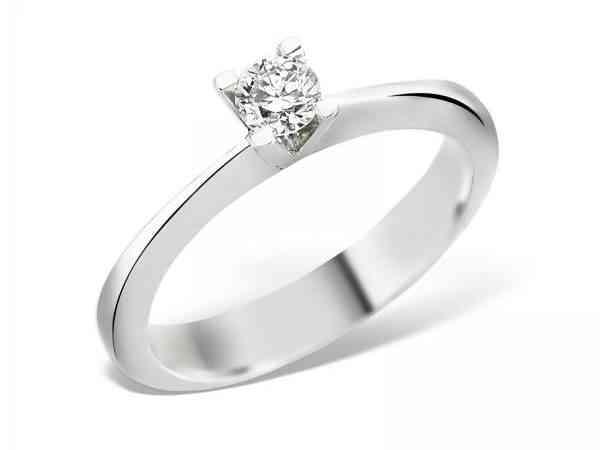 Inele de logodna online