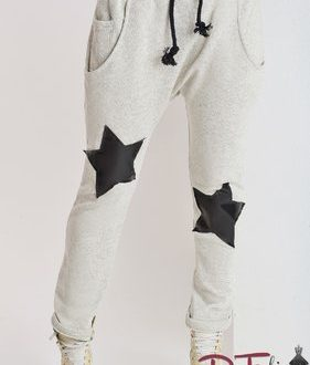 Pantaloni sport in tendinte online