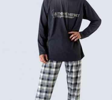 Pijamale barbati online 2017