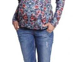 Modele de bluze de dama