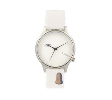 Modele de ceasuri de dama