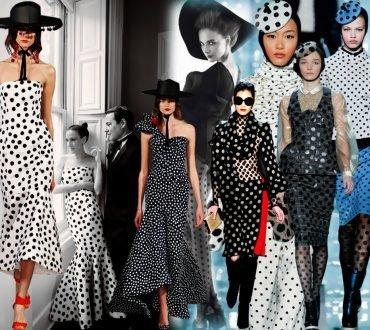 Bulinele iau cu asalt moda in 2018