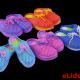 Modele de saboti copii – magazin online