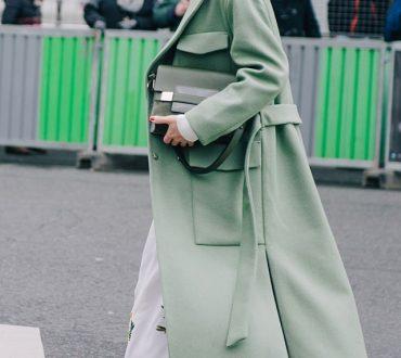 Ghid de stil: cum alegem un palton